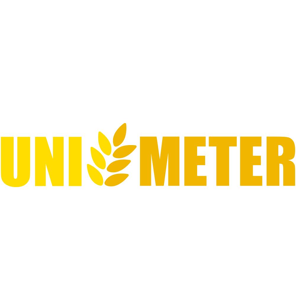 Unimeter logo